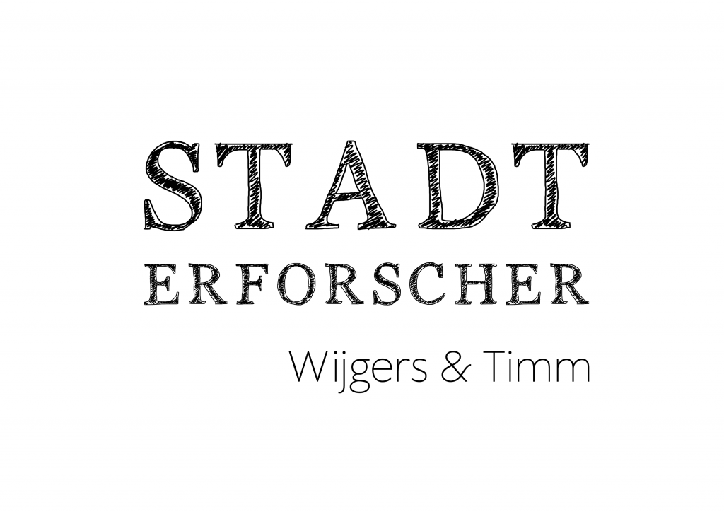 Stadterforscher_Logo-01