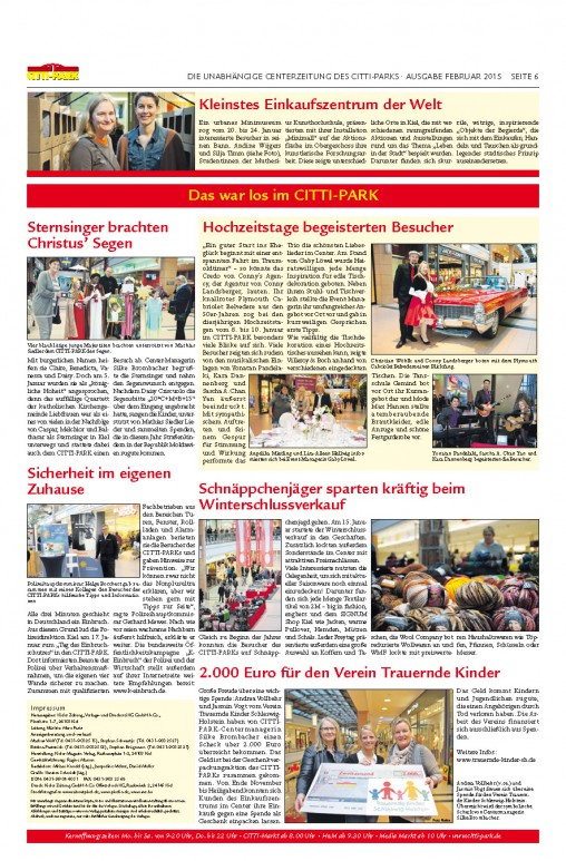 CPN_Februar2015_WEB_Seite_6