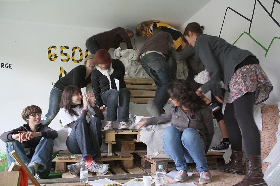 Jugendbautzukunft7
